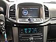 -REGNO CAR-2012 CHEVROLET CAPTİVA 2.0 D LTZ 163 HP 7 KİŞİLİK Chevrolet Captiva 2.0 D LTZ - 3871540