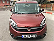 58 BİNDE EN DOLUSU Fiat Doblo Combi 1.6 Multijet Premio Plus - 4264385
