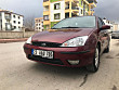 FORD FOCUS 1.6 COLLECTION 1.6 LPG - 1015424
