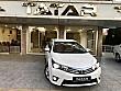 -HATASIZ-SIFIRDAN FARKSIZ-BEJ DÖŞEME-73 BİN KM DE-DİZEL OTOMATİK Toyota Corolla 1.4 D-4D Advance