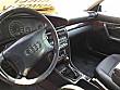 BAKIRLI OTOMOTİVDEN orjinal Audi a6 1995 Audi A6 A6 Sedan - 2692818