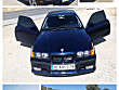 ACIL SATILIK  BMW - 2368343