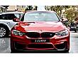 SCLASS dan 2014 BMW M4 CABRİO CARBON 33.500 KM BAYİ BMW M Serisi M4 - 678636