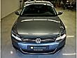 15.000 TL PEŞİNAT İLE-2014 VW JETTA 1.6 TDİ-OTOMATİK Volkswagen Jetta 1.6 TDi Trendline - 364909
