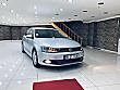 MURSEL BEYE OPSIYONLANMIŞTIR Volkswagen Jetta 1.6 TDi Comfortline
