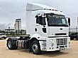 İZGİ BURSA DAN 2011 Md.1838 CARGO ROTER KLİMA TAM FATURA  18 Ford Trucks Cargo 1838T - 2907683