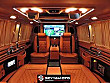 SEYYAH OTO 2013 Vito 116CDI Pro Select Otomatik Vip MAKAM ARACI Mercedes - Benz Vito 116 CDI - 236029