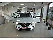 SUR DAN 2017 ÇIKIŞLI 1.5 dCİ 90 LIK YENI KASA ORJ SİS FARI Renault Symbol 1.5 dCi Joy