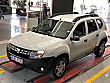 DACIA-DUSTER-2014 MODEL-4X4 Dacia Duster 1.5 dCi Ambiance - 3876935