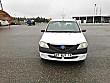 2006 dacia logan 1.4 beyaz sıralı LPG klima Dacia Logan 1.4 Ambiance - 1607868