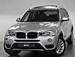 KOSİFLER OTO BOSTANCI 2014 MOD BMW X3 sDRİVE EXCLUSİVE 100.430km BMW X3 20i sDrive Exclusive - 3054682