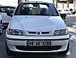 2003-170.000KM LPG Lİ FİAT ALBEA 1.2 DÜZ VİTES TAKAS OLUR Fiat Albea 1.2 SL - 2652162