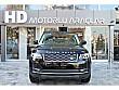 -HD MOTORLU ARAÇLAR-2019 RANGE ROVER VOGUE 3.0 LONG 0 KM FULL Land Rover Range Rover 3.0 SDV6 Vogue - 2813029