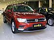 OTOPORT DOĞA DAN - 2016 OTOMATİK VİTES  AÇILIR CAM TAVAN Volkswagen Tiguan 1.4 TSi Comfortline - 4243362