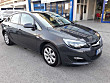 2016 MODEL OPEL ASTRA NOTCHBACK 1.6 DESİGN 136 HP SEDAN
