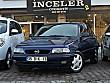 İNCELER OTOMOTİV DEN 1997 ASTRA 1.6 GLS AİRBAG-ABS-LPG ORJİNAL Opel Astra 1.6 GLS - 107477