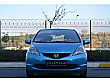 ÇETİNLER  DEN 2010 MODEL HONDA JAZZ 1 4 BENZİNLİ JOY PAKET Honda Jazz 1.4 Joy - 1959116