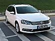 DORUK OTOMOTİV 2O13 PASSAT VARİANT 1.6 TDİ COMFORTLİNE DSG Volkswagen Passat Variant 1.6 TDi BlueMotion Comfortline - 4163983