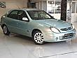 2004 MODEL CITRÖEN XSARA FULL PAKET DEĞİŞENSİZ Citroën Xsara 1.4 HDI - 4219118