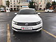 2016 Model 2. El Volkswagen Passat 1.6 TDi BlueMotion Comfortline - 86700 KM - 4684268