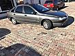 HAS ÇAĞLAR OTODAN 1998 MODEL RENOUL LAGUNA Renault Laguna 2.0 RXT - 1746865