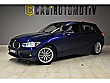 CABİR DEN 2019 BMW 1.16 D ONE EDİTİON 14400 KM BMW 1 Serisi 116d One Edition - 460985
