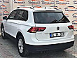 - AHMETKARAASLAN OTOMOTİV - Volkswagen Tiguan 1.4 TSi Trendline - 2539049