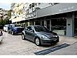 -CARMA-2015 VOLKSWAGEN BEETLE 1.2 TSI HATASIZ BOYASIZ Volkswagen Beetle 1.2 TSI Beetle - 509785