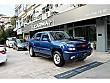 -CARMA-2004 CHEVROLET AVALANCHE 5.3 V.8 Chevrolet Avalanche 5.3 - 4045125