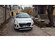 HATASIZ BOYASIZ Peugeot 3008 1.6 e-HDi Feline - 4052605