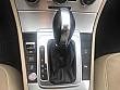 2014 MODEL VW PASSAT HİGHLİNE 2.0 BMT OTOMATİK VİTES DİZEL Volkswagen Passat 2.0 TDi BlueMotion Highline