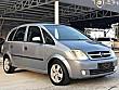 2005 Opel Meriva Cosmo OTOMATİK 1.6 B LPG Opel Meriva 1.6 Cosmo - 830976