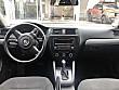 Baran Auto hatasız otomatik jetta Volkswagen Jetta 1.6 TDi Trendline - 2102868