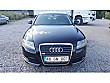 ATOM OTOMOTİV DEN 2011 ES LİNE A6 2.0 TDİ AUDİ Audi A6 A6 Sedan 2.0 TDI - 316743