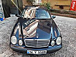 1999 MERCEDES CLK 320 ELEGANCE COUPE BENZİNLİ OTOMATİK SUNROOF Mercedes - Benz CLK CLK 320 Elegance - 1599432