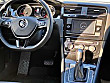 -REGNO CAR-2017 VOLKSWAGEN GOLF 1.6TDİ BLUEMOTİON COMFORT 115HP Volkswagen Golf 1.6 TDi BlueMotion Comfortline - 2919190