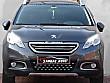 ŞAHBAZ AUTO 2013 PEUGEOT 2008 1.6 e-HDI ACTİVE 92 HP MANUEL Peugeot 2008 1.6 e-HDi Active - 1457320