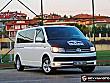 SEYYAH OTO 2017 Caravelle 102Hp Hususi Otomobil Ruhsatlı Volkswagen Caravelle 2.0 TDI BMT Trendline - 152054