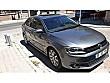 2012 DİZEL OTOMATİK JETTA SERVİS BAKIMLI Volkswagen Jetta 1.6 TDi Highline