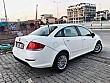 EGE OTOMOTİVDEN 2014 LİNEA POP Fiat Linea 1.3 Multijet Pop