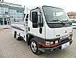 BÜYÜKSOYLU OTO EREĞLİ DEN 2006 MITSUBISHI FE511 Mitsubishi - Temsa FE 511 - 3843895