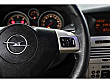CAVAS MOTORS 2007 OPEL ASTRA 1.3 CDTI ENJOY BAKIMLI KAZASIZ Opel Astra 1.3 CDTI Enjoy - 4055970