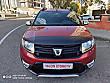 2013 DACİA SANDERO STEPWAY Dacia Sandero 1.5 dCi Stepway - 477048