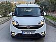 TEKCANLAR DAN   2017 DOBLO PREMİO PLUS BLACK KAZASIZ ÇOK TEMİZ Fiat Doblo Combi 1.6 Multijet Premio Plus - 963630