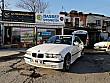 1997 BMW 3.18 İS OTOMATİK DEĞİŞENSİZ EMSALSİZ BMW 3 Serisi 318is - 3650562