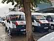 COSKARMETİN OTO DAN 2012 MODEL ÇIFT KLIMALI Ford - Otosan Transit 13 1 - 3444970