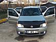 2006 FIAT ALBEA - 310847