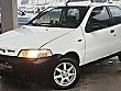 2004 MODEL PALİO 1.2 16V Lpgli MASRAFSIZ çelik jant yeni lastik Fiat Palio 1.2 EL - 3595083