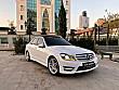 HATA BOYA TRAMER YOK 7 İLERİ AMG HATASIZ FULL FULL  Mercedes - Benz C Serisi C 180 AMG 7G-Tronic - 1216560