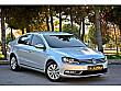 AZİM OTOMOTİVDEN 2014 VW PASSAT 1.6 TDI TRENDLİNE 105 HP DSG Volkswagen Passat 1.6 TDi BlueMotion Trendline - 2786195